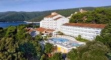 Valamar Hotel Miramar