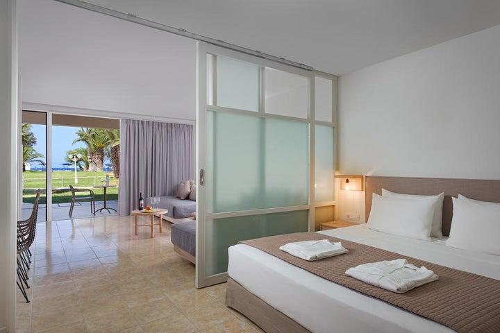 Sun Beach Resort Image 4