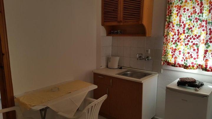 Tolan Apartments Image 20
