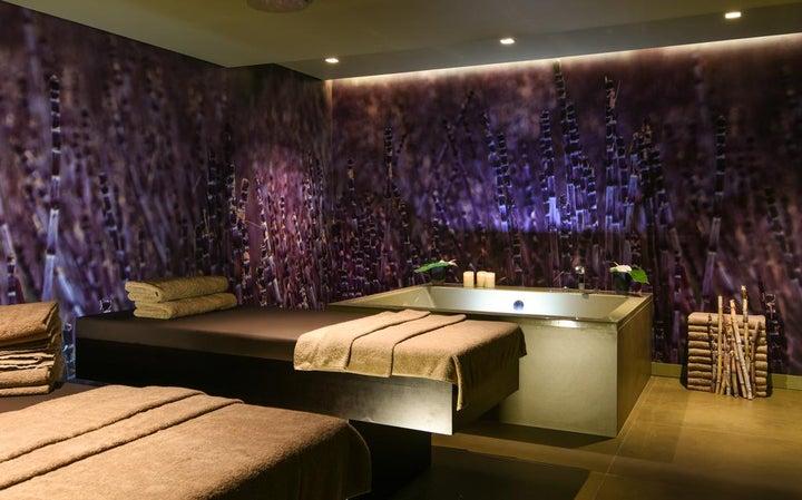 Savoy Saccharum Hotel Image 15