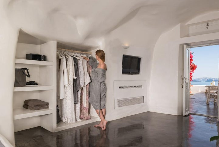 Andronis Boutique Image 14