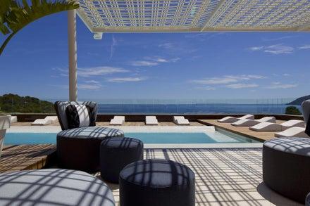 Aguas De Ibiza Lifestyle & Spa GL