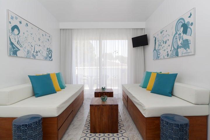 Sotavento Apartments Image 8