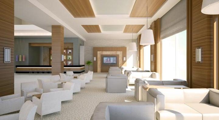 Bone Club Sunset Hotel and Spa Image 10