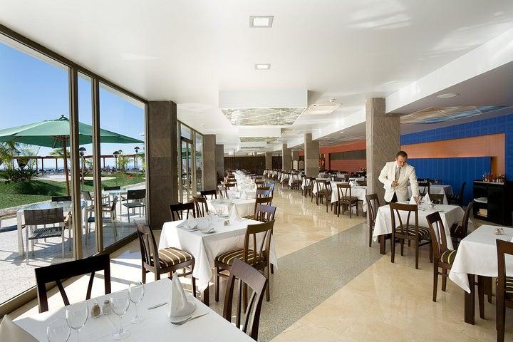 Aguamarina Golf Apartments Image 7