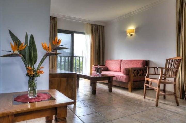 Las Marismas de Corralejo Apartments Image 9