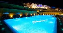 Kefalonia Bay Palace Hotel