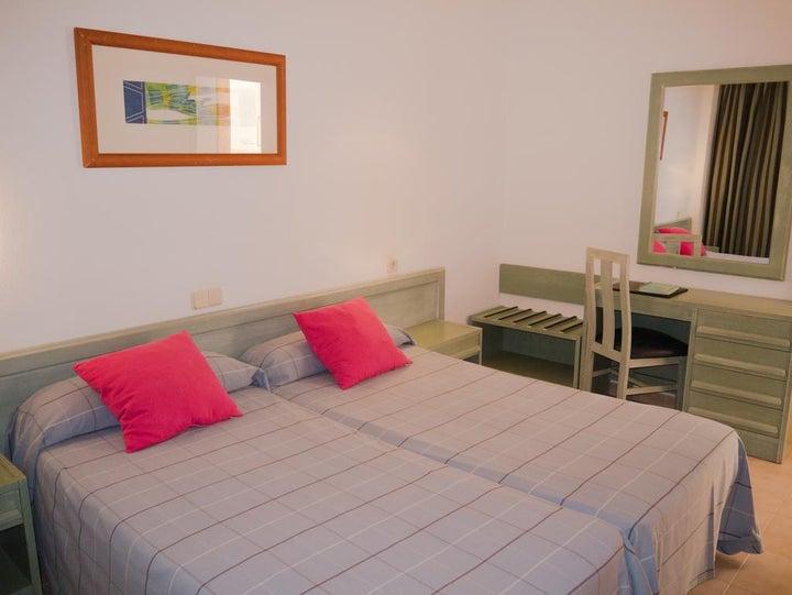 Seasun Siurell Hotel Image 6