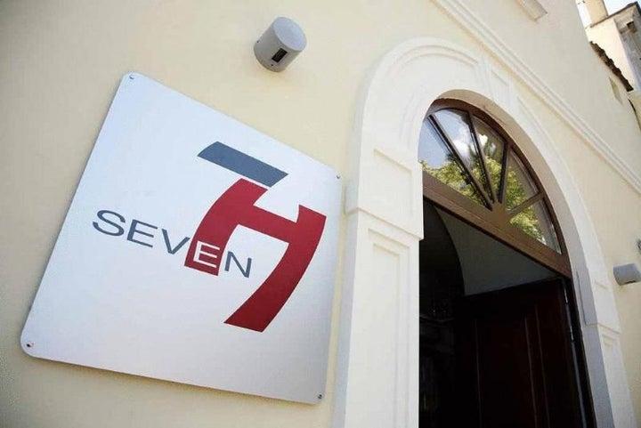 Seven Hostel Image 7