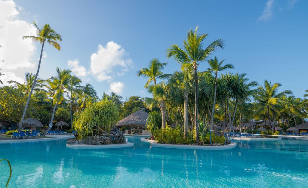 Bavaro princess resort spa and casino reviews how does problem gambling affect families