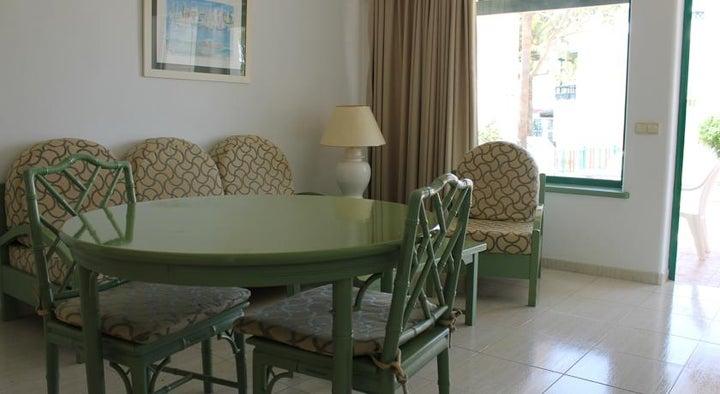 Barcarola Club Apartments Image 2
