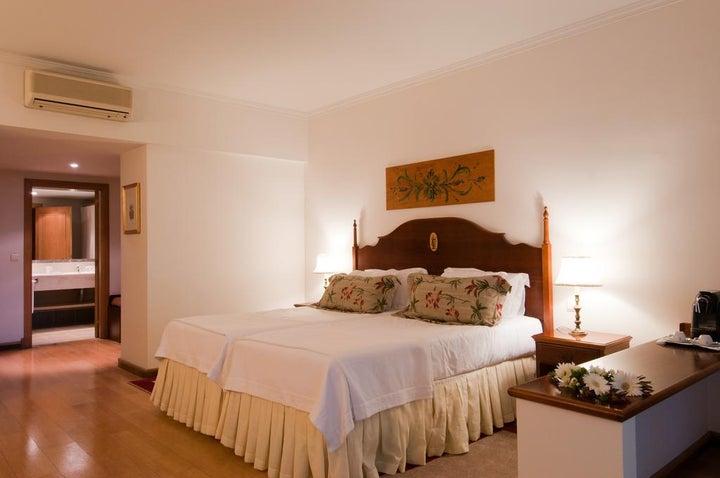 Quintinha Sao Joao Hotel Image 23