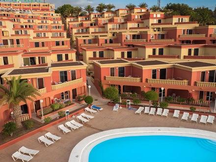 Family cheap holidays to Tenerife