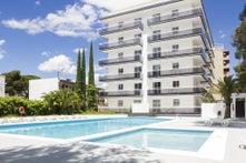 Apartments Priorat