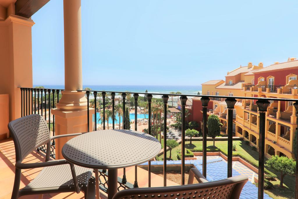Iberostar Malaga Playa Hotel U0026 Apartments In Torrox, Spain | Holidays From  U20ac448pp | Loveholidays.ie