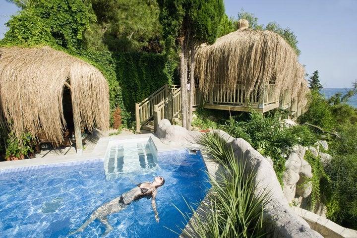 Crystal Sunrise Queen Luxury Resort Spa Image 15