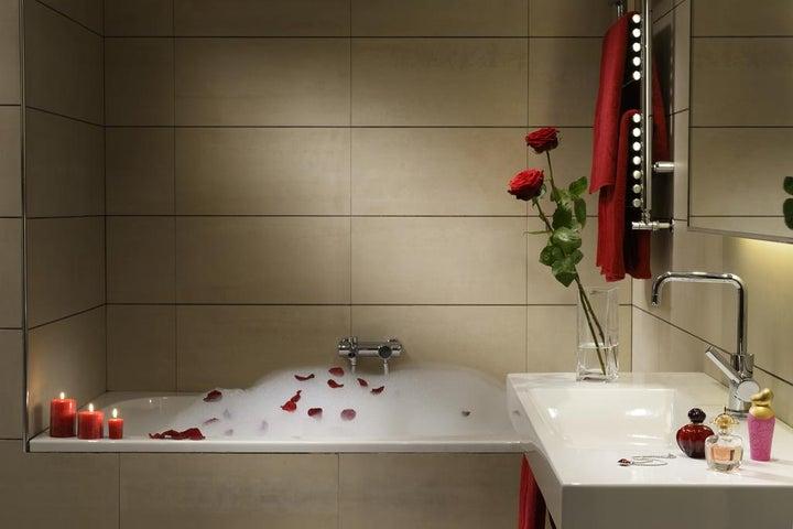 Milan Suite Hotel Image 19