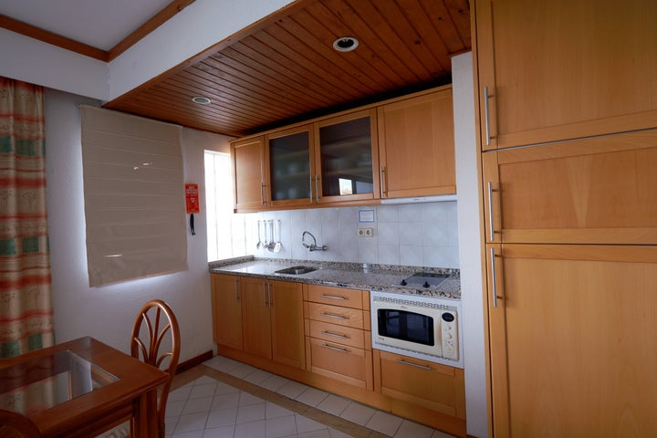 Muthu Oura Praia Hotel Apartments Image 3