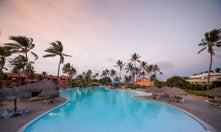 Punta Cana Princess All Suites Resort & Spa
