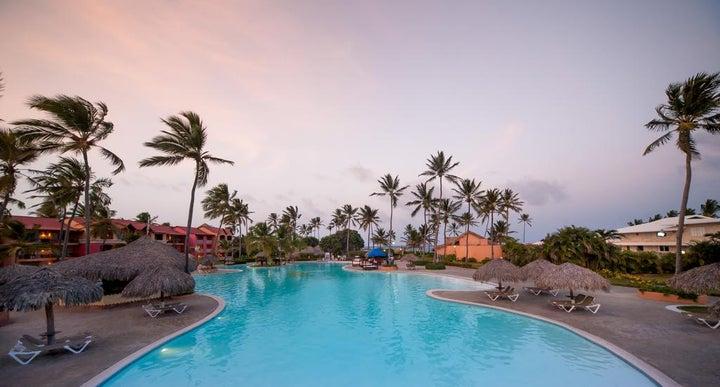 Hotel Hard Rock Cafe Punta Cana Tripadvisor