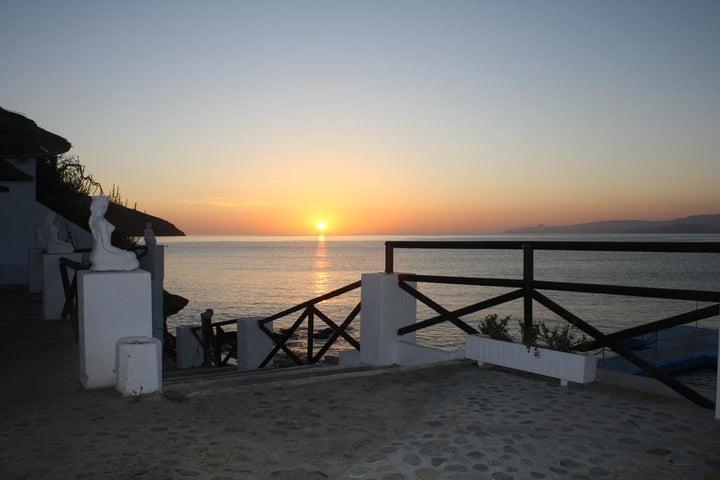 Havania Apartments in Aghios Nikolaos, Crete, Greek Islands