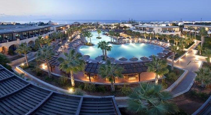 Stella Palace Resort Image 12