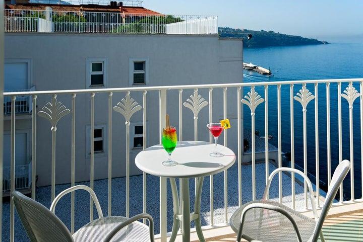 Grand Hotel Riviera Image 7