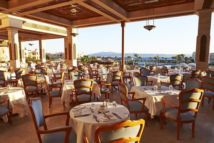 Kempinski Hotel Soma Bay Image 29