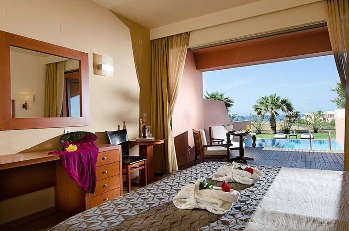 Stella Palace Resort Image 4