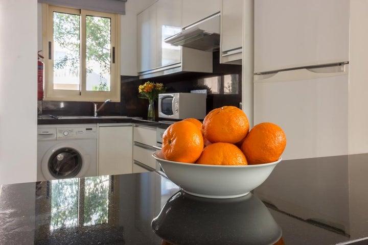 Elysia Park Luxury Holiday Residences Image 25
