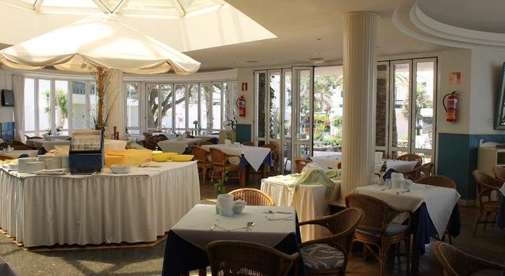Barcarola Club Apartments Image 17
