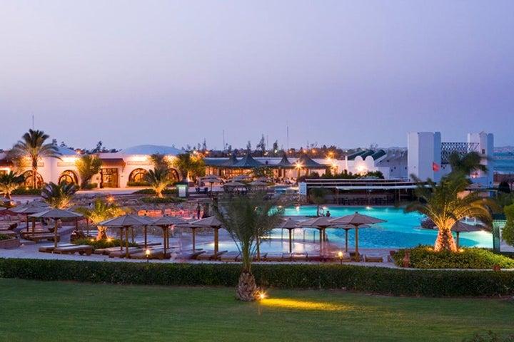 Mercure Hurghada Image 31
