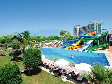 Sherwood Breezes Resort Image 51