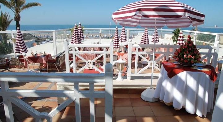 LABRANDA Les Dunes D Or Premium Beach Club Image 17