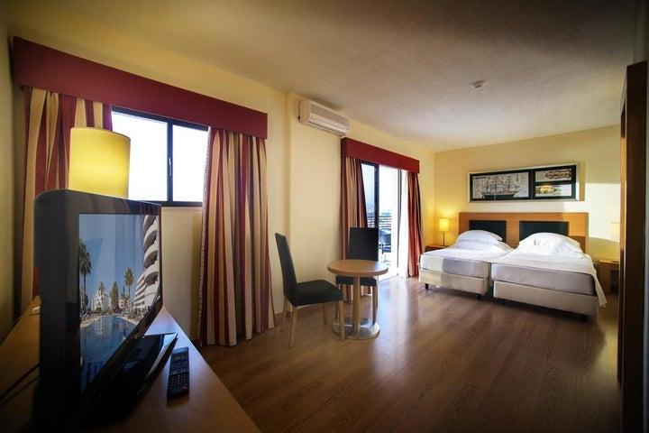 Vila Gale Marina Hotel Image 41