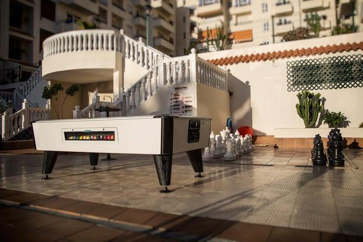 Oroblanco Apartments Image 40