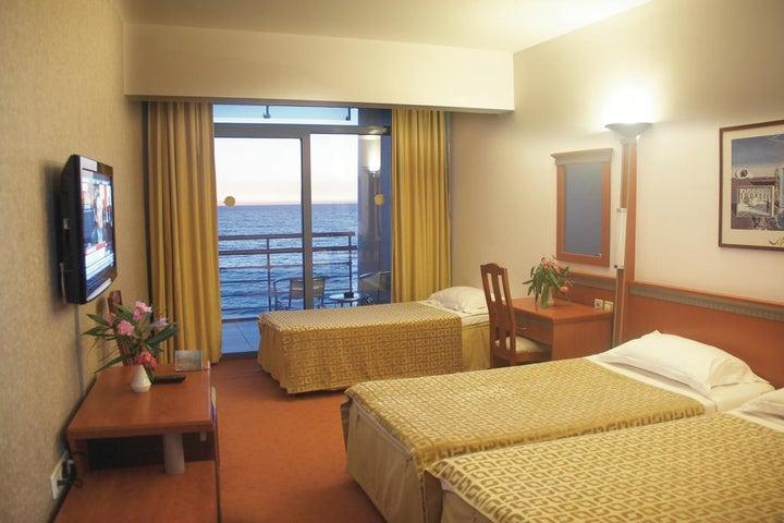 Faustina Hotel Image 18