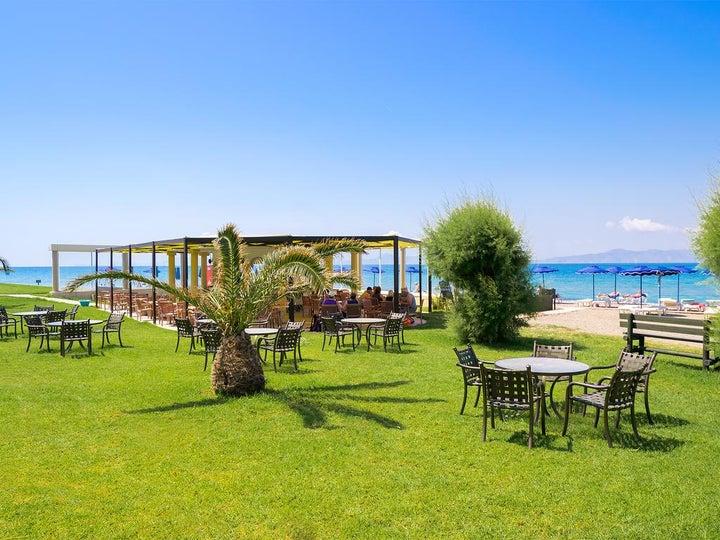 Sun Beach Resort Image 15