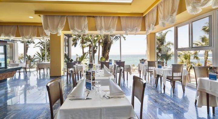 Best Benalmadena Hotel Image 14