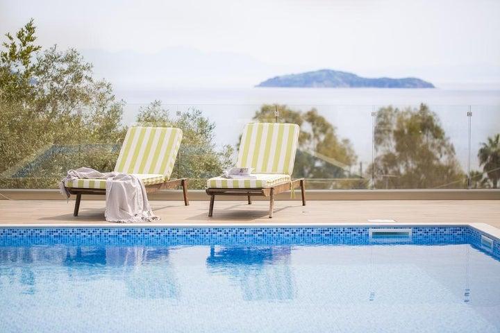 Irida Hotel Image 13